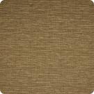 B1099 Almond Fabric