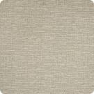 B1100 Cashmere Fabric