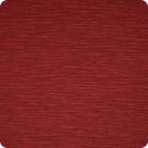 B1104 Venetian Fabric