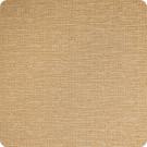 B1108 Rustique Fabric
