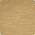 B1109 Amber Fabric