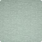 B1113 Lapis Fabric