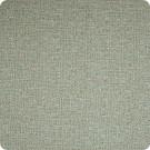 B1114 Baltic Fabric