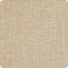 B1126 Wheat Fabric