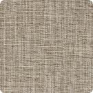 B1130 Hemp Fabric