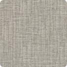 B1132 Flannel Fabric