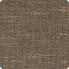 B1136 Chocolate Fabric