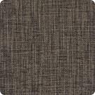B1137 Night Fabric