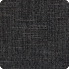 B1138 Coal Fabric