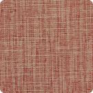 B1143 Cayenne Fabric