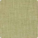 B1146 Spring Fabric