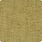 B1147 Fern Fabric
