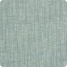 B1148 Spa Fabric