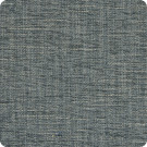 B1151 Sea Fabric