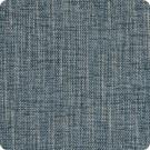 B1152 Caribe Fabric