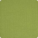 B1229 Leaf Fabric