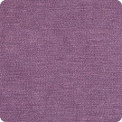 B1250 Aubergine Fabric