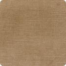 B1258 Barrel Fabric