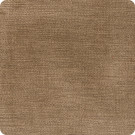 B1259 Nutmeg Fabric