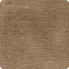 B1259 Nutmeg Fabric