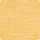 B1270 Yellow Fabric
