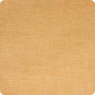 B1271 Canary Fabric