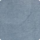 B1275 Sapphire Fabric