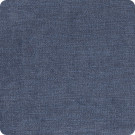 B1276 Midnight Fabric
