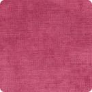 B1279 Pink Fabric
