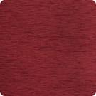 B1336 Wine Fabric