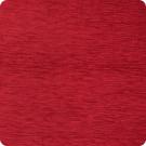 B1337 Scarlet Fabric