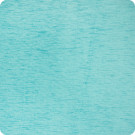 B1346 Caribe Fabric