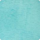 B1346 Caribe Fabric
