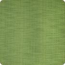 B1419 Verde Fabric