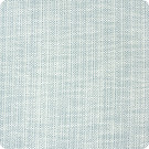 B1422 Porcelain Blue Fabric