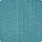 B1424 Ocean Fabric