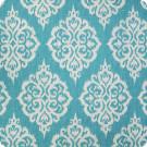 B1438 Caribbean Fabric