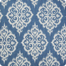 B1439 Seaside Fabric