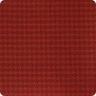 B1484 Garnet Fabric