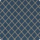 B1491 Ocean Fabric