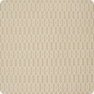 B1493 Wheat Fabric