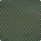 B1498 Fern Fabric