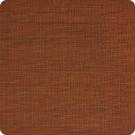B1500 Paprika Fabric
