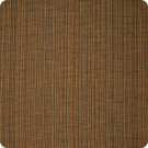 B1502 Cape Fabric