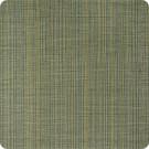 B1503 Capri Fabric