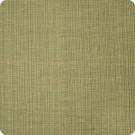 B1506 Chive Fabric