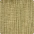 B1507 Loden Fabric