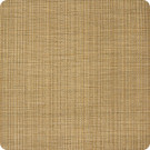 B1508 Grasscloth Fabric