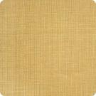 B1509 Key Lime Fabric