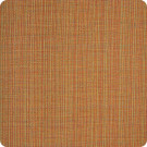 B1511 Cotton Candy Fabric